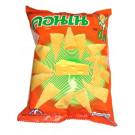 Cornae Corn Snack - Cheese Flavour 56g - USEFUL FOOD