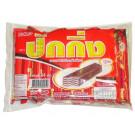 !!!!PEKING !!!! Cream Wafers - Chocolate Flavour - EURO