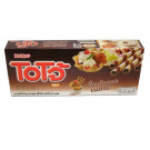 !!!!OJO!!!! Wafer Sticks - Chocolate Flavour EURO