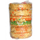 Sweet Glutinous Rice Crackers - AEF