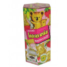 !!!!KOALA'S MARCH!!!! Strawberry Cream Biscuit Snack - LOTTE