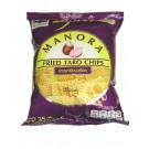 Fried Taro Chips - MANORA