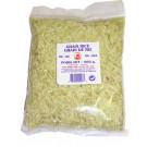 Thai Flat Rice Grains (Khao Mao) 500g - COCK