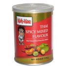 Thai Spicy Mix - KOH KAE
