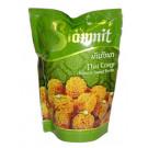 Crispy Sweet Potato Snack - SIAMMIT