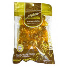 Tamarind Candy (sweet, salty & spicy) - SARACH