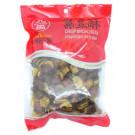 Crisp Broad Beans - NICE CHOICE