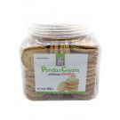 Pandan Cream Cookies 450g - DOLLY'S