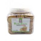 Pandan Cream Cookies 450g - DOLLY'S