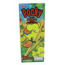 Pocky Biscuit Snack - Mango Flavour - GLICO