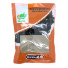 Grass Jelly Powder - DING FONG