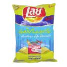 Potato Chips - Original Flavour - LAY'S