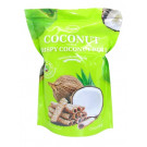 Thai Crispy Rolls (Thong Muan) - Pandan Flavour - KEAW