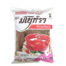 Uncooked Crab Chips 200g - MANORA