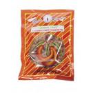 Tamarind Candy (with sugar, salt & chilli) - THAI DANCER