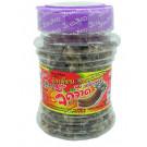 Tamarind with Salt, Sugar & Chilli - JEED JARD