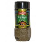 Carom Seeds (!!!!Ajwan!!!!) 100g - NATCO