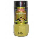 Asafoetida (Hing) 100g - NATCO