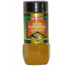 Turmeric Powder 100g - NATCO