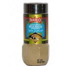Mango (Amchoor) Powder 100g - (NATCO)