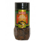 Whole Star Aniseed 50g - NATCO