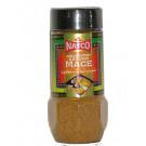 Ground Mace 100g - NATCO
