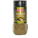 Fenugreek (!!!!Methi!!!!) Seeds 100g - NATCO