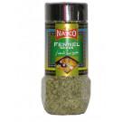 Fennel Seeds 100g - NATCO