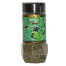 Dried Basil 25g - NATCO