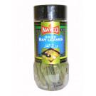 Dried Bay Leaves 10g - NATCO