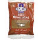 Jerk Seasoning 100g - RAJAH