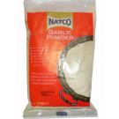 Garlic Powder 400g - NATCO
