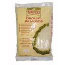 Ground Almonds 300g - NATCO