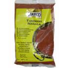 Tandoori Masala 400g - NATCO