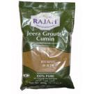 Ground Cumin 400g - RAJAH