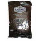 Whole Cloves 50g - RAJAH