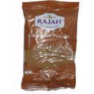 Cinnamon Powder 100g - RAJAH