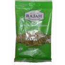 Green Cardamoms 50g - RAJAH