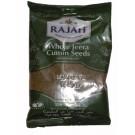 Whole Cumin Seeds 100g - RAJAH