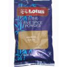 Five Spice Powder 200g - LOTUS