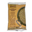 Whole Coriander Seeds 100g (refill) - NATCO