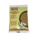 Fenugreek (Methi) Seeds 100g (refill) - NATCO