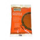 Paprika 100g (refill) - NATCO