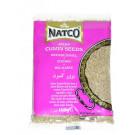 Cumin Seeds 100g (refill) - NATCO