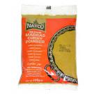 Medium Madras Curry Powder 100g (refill) - NATCO