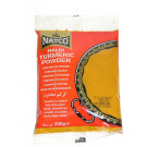 Turmeric Powder 100g (refill) - NATCO
