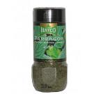 Dried Tarragon 25g - NATCO