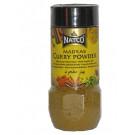 Madras Curry Powder 100g - NATCO