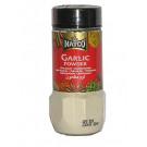 Garlic Powder 100g - NATCO