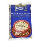 Blackeye Beans 500g - NATCO